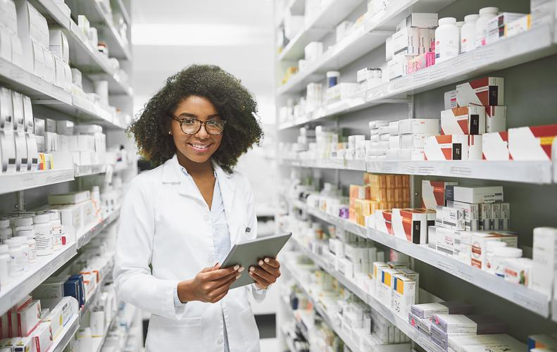 Highest Paying Pharmacy Jobs to Make a Successful Career