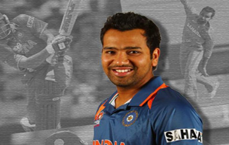 रोहित बने दुनिया के सबसे ज्यादा सिक्स मारने वाले बल्लेबाज