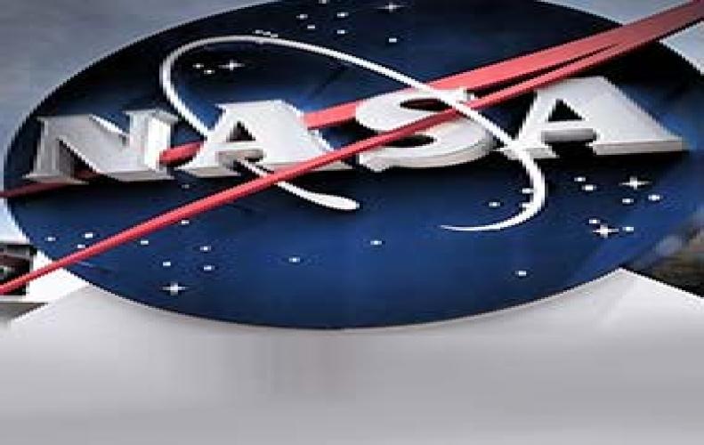 NASA की पड़ताल में मंगल ग्रह पर मिटटी के संभावित स्रोत का पता लगा