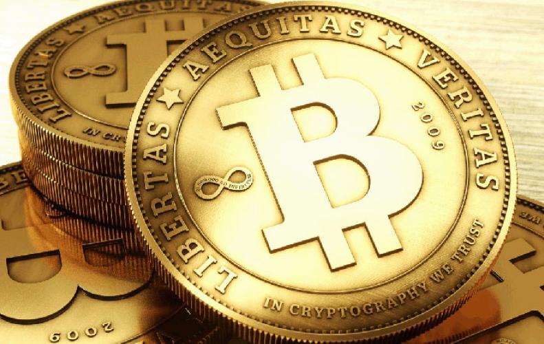 जिसके पास है Bitcoin वो है करोड़पति,जानिए Bitcoin के बारे में