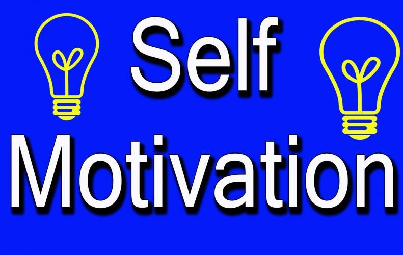 जानिए कैसे अपने आप को अध्ययन करने के लिए प्रेरित करे