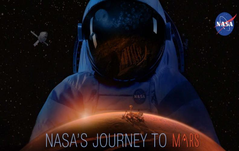 दुनिया में तीसरे नंबर पर भारतीय मंगल मिशन के लिए 1 लाख 38 हजार टिकट बुक
