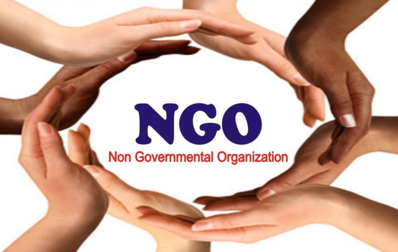 अगर आप भी NGO चलाते हो तो ऐसे पाए अमेरिका से डॉलर में सहायता!!!