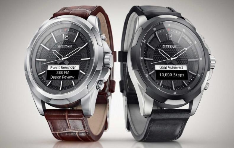 कलाई घड़ी खरीदते समय रखे इन बातो का ध्यान