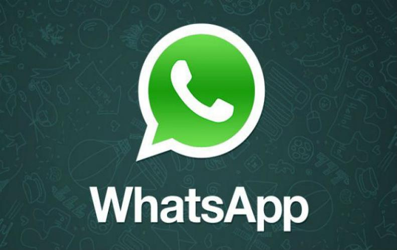 Where Can You Find Free WhatsApp rolls out new update: You can soon watch YouTube videos within the