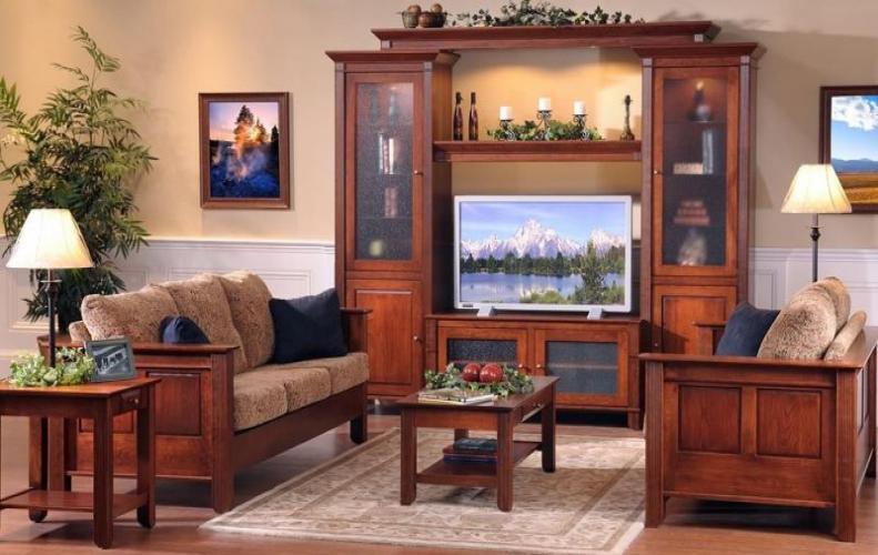 जानिए किस दिशा में रखे फर्नीचर ताकि मिले आर्थिक लाभ..
