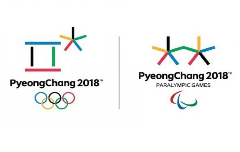 डोपिंग के कारण रूस अब नहीं खेलेगा इस बार की विंटर ओलम्पिक गेम्स