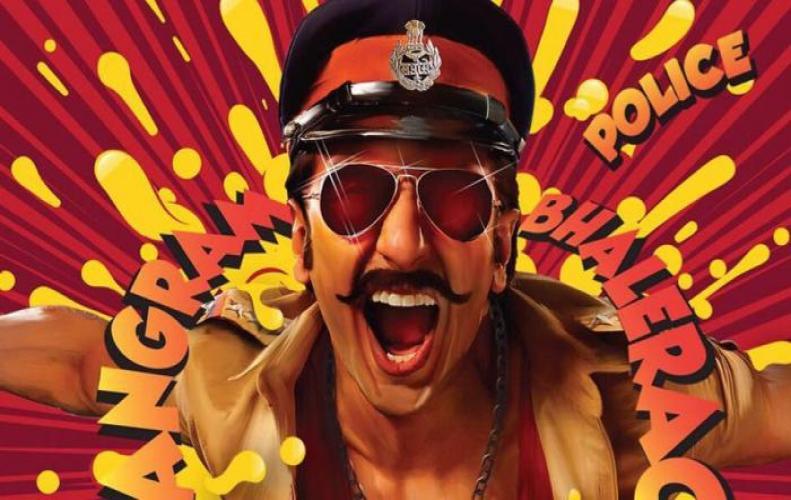 'शाहरुख़ खान' की इस फिल्म से क्या टकराएगी 'रोहित शेट्टी' की फिल्म....