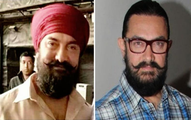 'आमिर खान' ने सबसे बड़ी बॉयोपिक फिल्म को कर दिया रिजेक्ट....