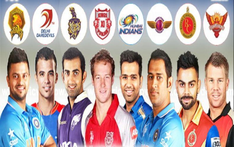 IPL की इन 5 हॉट 'महिला एंकर्स' को नहीं भूले होंगे आप...