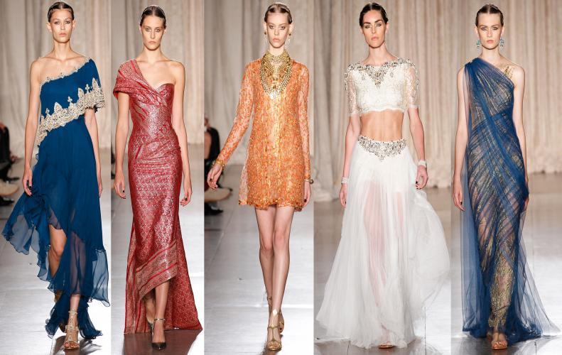 बहुत ट्रेंड में है फ्रिंज का फैशन यदि खरीदारी करने जा रही है तो जरूर ख़रीदे