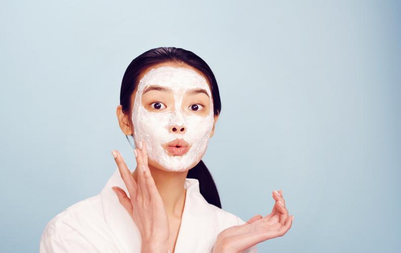 फ़ेशियल कपिंग कोई नई तकनीक नहीं है जिससे बना सकते है चहरे को और भी खुबसूरत