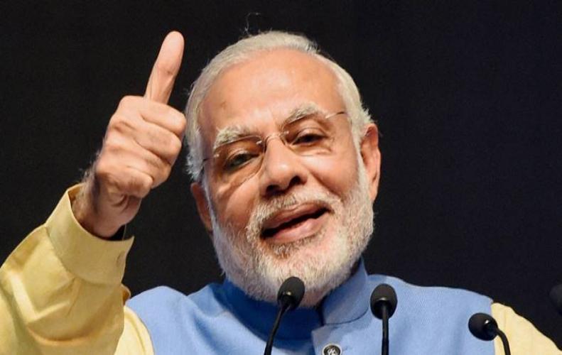 मिशन 2019 के लिए भाजपा की रणनीति तैयार, PM बोले- इन पर रखो 'फोकस'