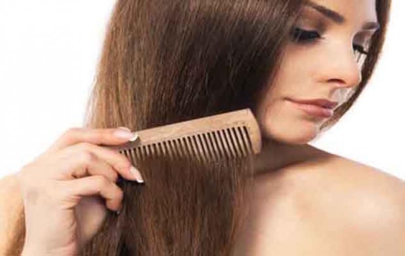 ये चमत्कारी उपाय सिर्फ 2 दिन में रोकेंगे बालों का झड़ना