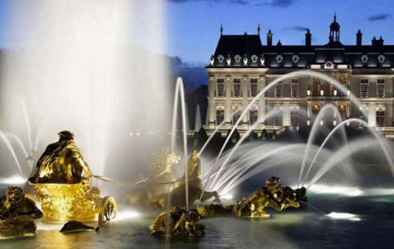 करीब 2 हजार करोड़ कीमत वाला दुनिया का है ये सबसे महंगा और शानदार महल