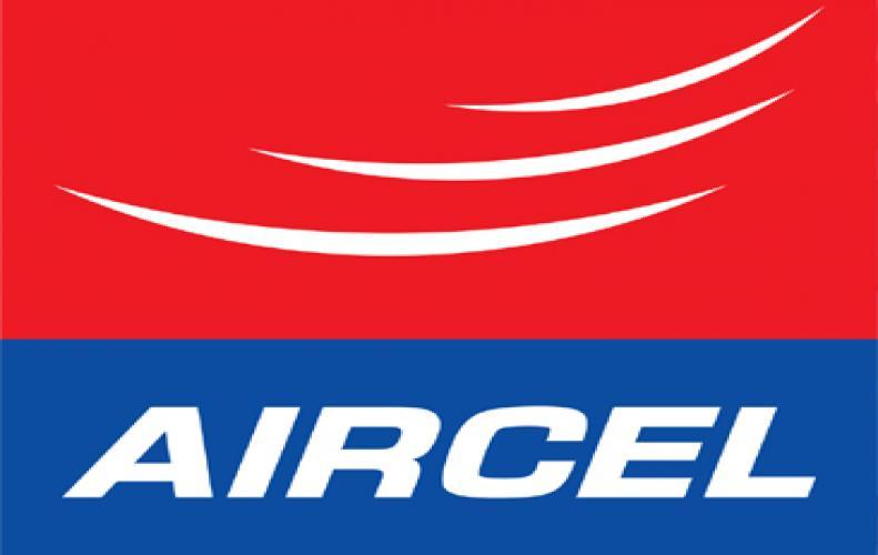 30 जनवरी से बंद हो जाएंगी एयरसेल की टेलिकॉम सेवाएं, ग्राहक नंबर कर लें पोर्ट