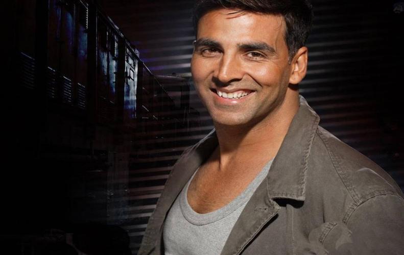 यह हैं अक्षय कुमार जो 2 साल में 6 ब्लॉकबस्टर, 756 करोड का कारोबार ऐसें करते है