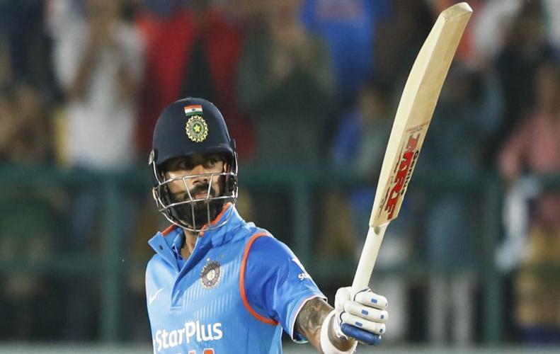 5 भारतीय गेंदबाज जिन्होंने इंटरनेशनल वनडे में हैट्रिक बनाई