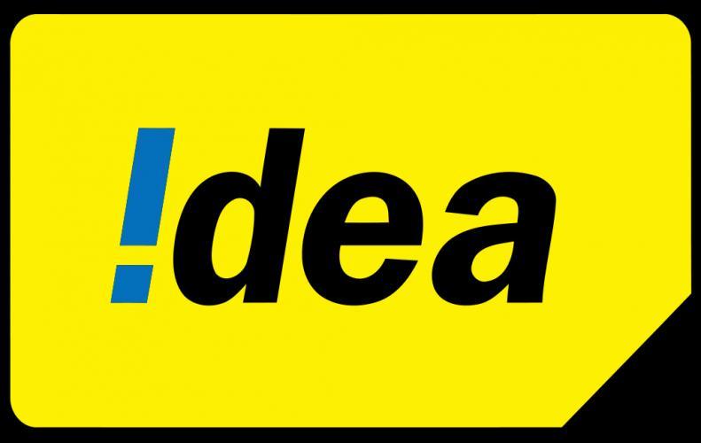 JIO को टक्कर देने के लिए Idea ने लॉन्च किया ये नया प्लान, क्या है इस ऑफर की खुबिया