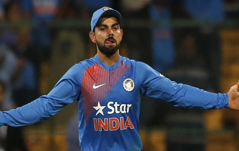 Indian team के कप्तान ने बनाया 'विराट प्लान', इस तरह से करेंगे जीत दर्ज