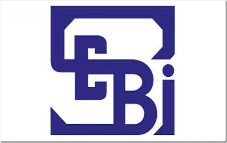 'SEBI' ने जारी किया नया आदेश, 'वित्तीय' नतीजें 'लीक' होने की Axis Bank करें जांच