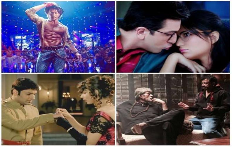 Year Wrap Up 2017: ये हैं साल की 10 Disaster Films, कुछ का नाम देख आपका दिल टूट जाएगा