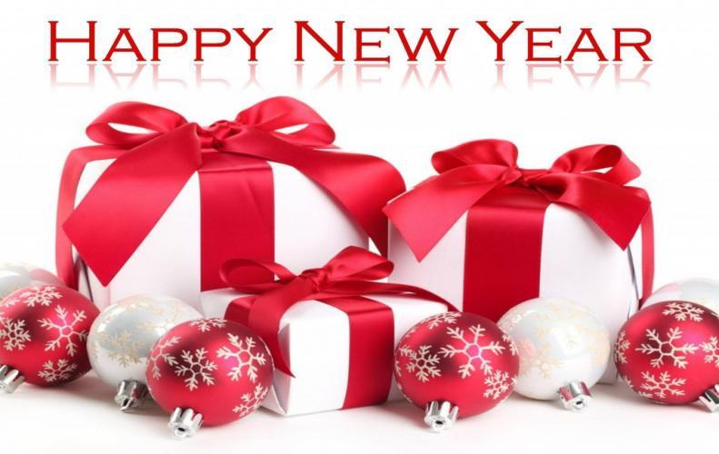 नए साल को अगर किसी को गिफ्ट देना चाहते हो तो यह गिफ्ट भूलकर भी ना दे