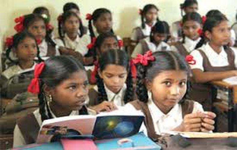 नई शिक्षा नीति के द्वारा बदलेगी हिंदुस्तान की इमेज , इन मुद्दों पर ध्यान केंद्रित