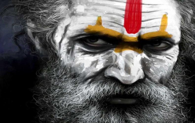 ऐसा इंसान जो क्रोध में देवताओ को भी अपने वस् में कर सकता है और खुश होने पर सर्वस न्योछावर कर देता है