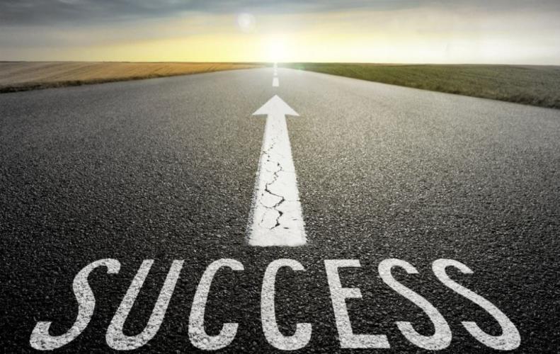 आइये जाने की जीवन में सफलता कैसे प्राप्त करे...