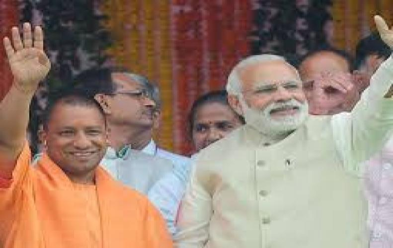 चलो कुम्भ चलो: 'यूपी नहीं देखा तो इंडिया नहीं देखा'