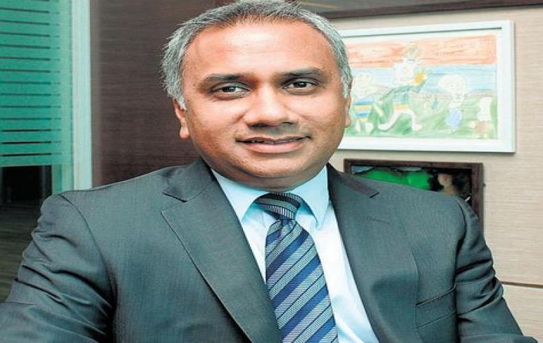 विशाल सिक्का से 25 करोड़ रुपये कम होगी Infosys के नए CEO की सैलरी