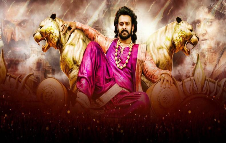 'Bahubali' के सीक्वल में काम नहीं करना चाहते साउथ के यह हीरो...