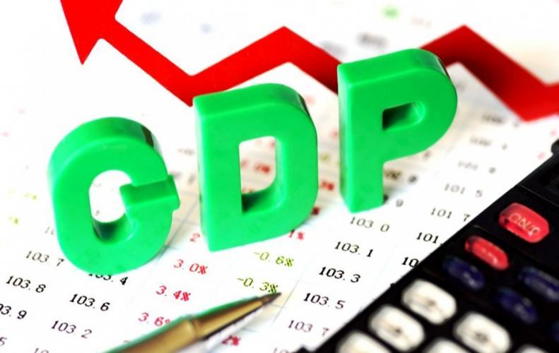 7 फीसद से कम रहेगी ग्रोथ, आज जारी होंगे GDP के अनुमानित आंकड़े