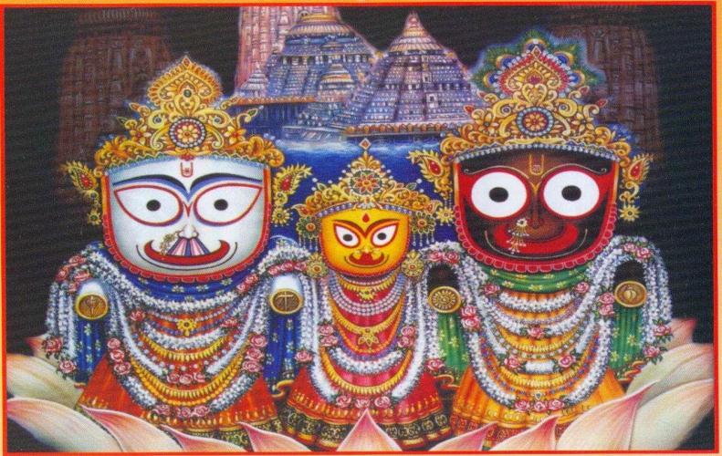 इन मंदिरों में मिलता हैं चौकाने वाला प्रसाद जो कुछ अजीब है..