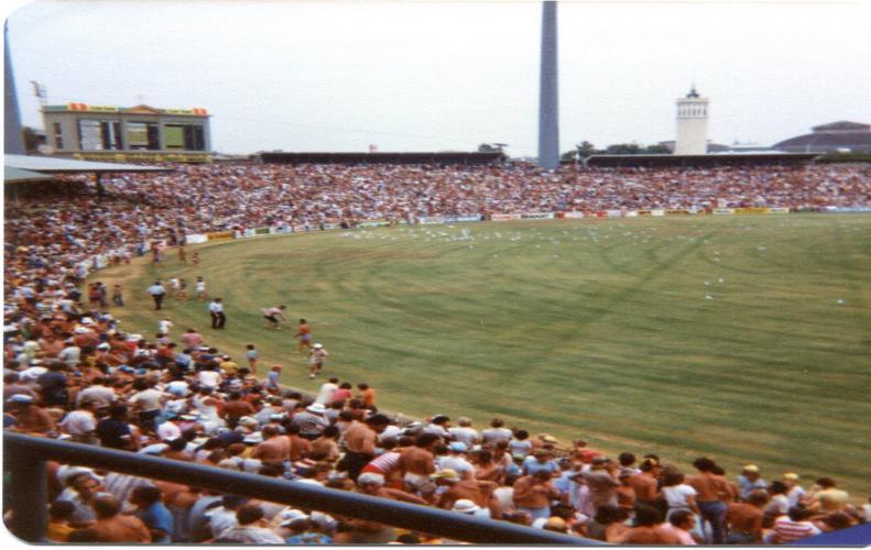 क्रिकेट को रोचक बनाने वाले ऐसे क्रिकेट स्टेडियम जो विश्वभर में विख्यात हैं