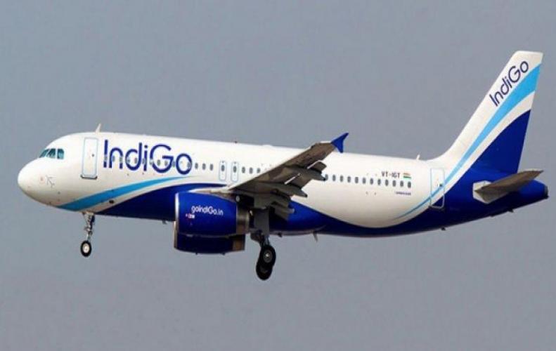899 रुपए में हवाई सफर का मौका दे रही इंडिगो, कैशबैक का भी Offer...