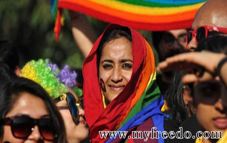 धारा 377 की समीक्षा के लिए सुप्रीम कोर्ट तैयार, 2013 में समलैंगिकता को ठहराया था अपराध