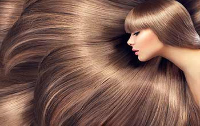 इन उपायों की मदद से पाए घने और लम्बे बाल और दिखे खुबसूरत...