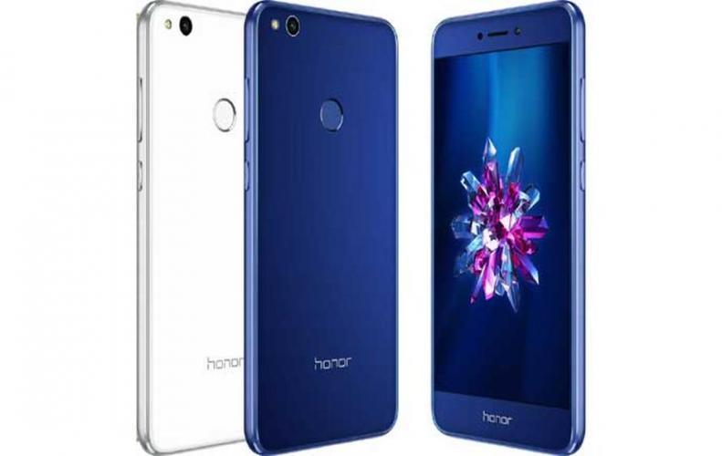 Honor 9i के बाद अब चार कैमरों वाला स्मार्टफोन Honor 9 Lite हुआ लॉन्च