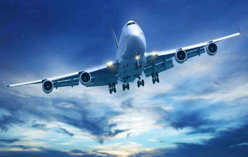 Airplane में यात्रा करना हुआ बहुत ही सस्ता, 99 में होगी यात्रा