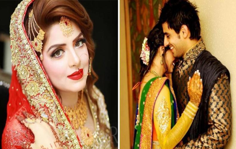 विवाह के लिए भाते हैं पाकिस्तानी छोरियो को हिंदुस्तानी छोरे, वजह कर देगी आपको हैरान