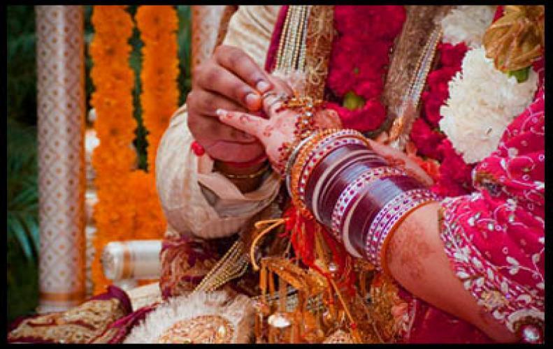 WHO के मुताबिक 20-25 साल के बीच हो शादी, इस एज में करे मैरिज...