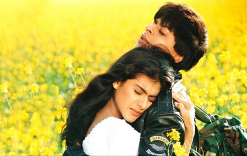 शाहरुख खान ने की साल की सबसे बड़ी कमिटमेंट, शायद बच्चे की हो सकती है प्लानिंग...