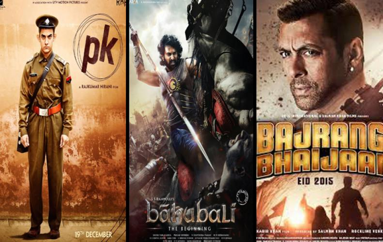 क्या आप जानते है चीन में भारत की कौन - कौन सी फिल्म हो चुकी रिलीज