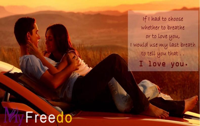 हिंदी में जाने भारत के अलग अलग भाषाओ में कैसे करते है प्यार के इजहार