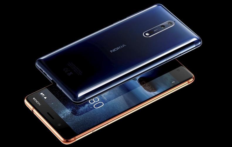 भारतीय कंपनी Nokia ने अपने इन दोनों स्मार्टफोन्स की कीमत में कर दी जबरदस्त कमी, ख़रीदे ये स्मार्टफोन