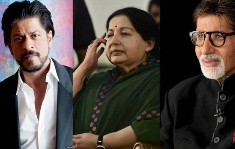 राजनीती और बॉलीवुड में रचा इतिहास, सबसे कम उम्र में बनी तमिल नाडु की मुख्यमंत्री