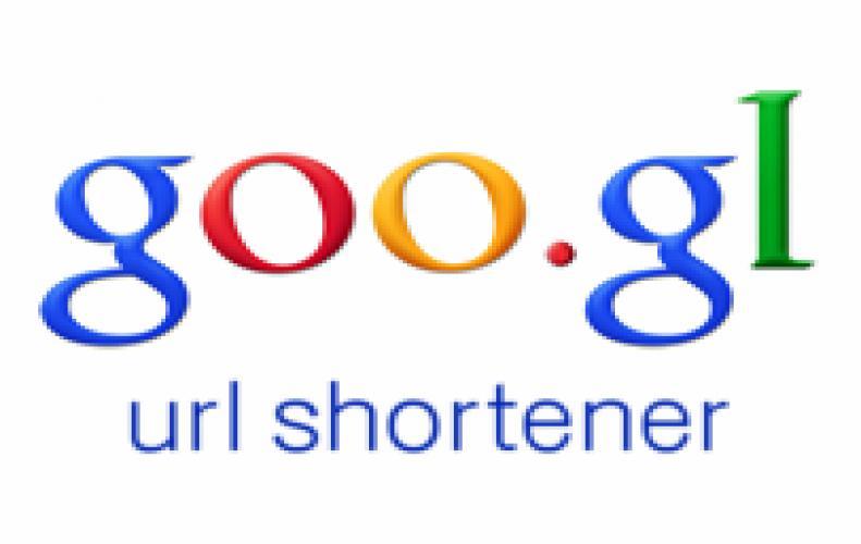 गूगल की सबसे पॉपुलर सर्विस होने जा रही है बंद, यूजर नहीं उठा पाएंगे गूगल से फायदा...