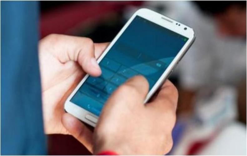 मोबाइल का करते है अधिक मात्रा में उपयोग तो हो सकते है आपको शारीरिक और मेंटली नुकसान...